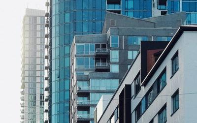 Le remaniement ministériel et l'immobilier