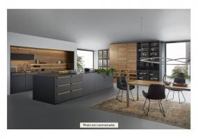 1 chambre Bedrooms, ,Appartement,À vendre,1093
