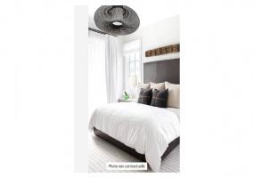 2 Bedrooms Bedrooms, ,Appartement,À vendre,1094