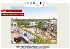 4 Bedrooms Bedrooms, ,1 la Salle de bainBathrooms,Appartement,À vendre,1097