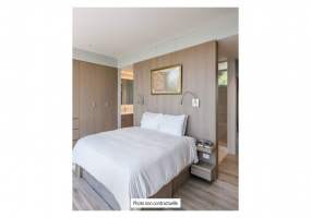 3 Bedrooms Bedrooms, ,1 la Salle de bainBathrooms,Appartement,À vendre,1099