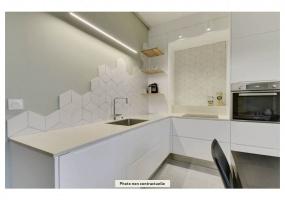 2 Bedrooms Bedrooms, ,Appartement,À vendre,1104