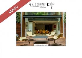 4 Bedrooms Bedrooms, ,1 la Salle de bainBathrooms,Appartement,Vendu,1116