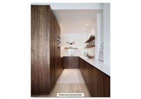 2 Bedrooms Bedrooms, ,1 la Salle de bainBathrooms,Appartement,À vendre,1131