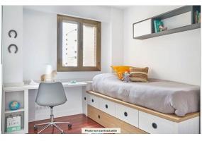 2 Bedrooms Bedrooms, ,1 la Salle de bainBathrooms,Appartement,À vendre,1134