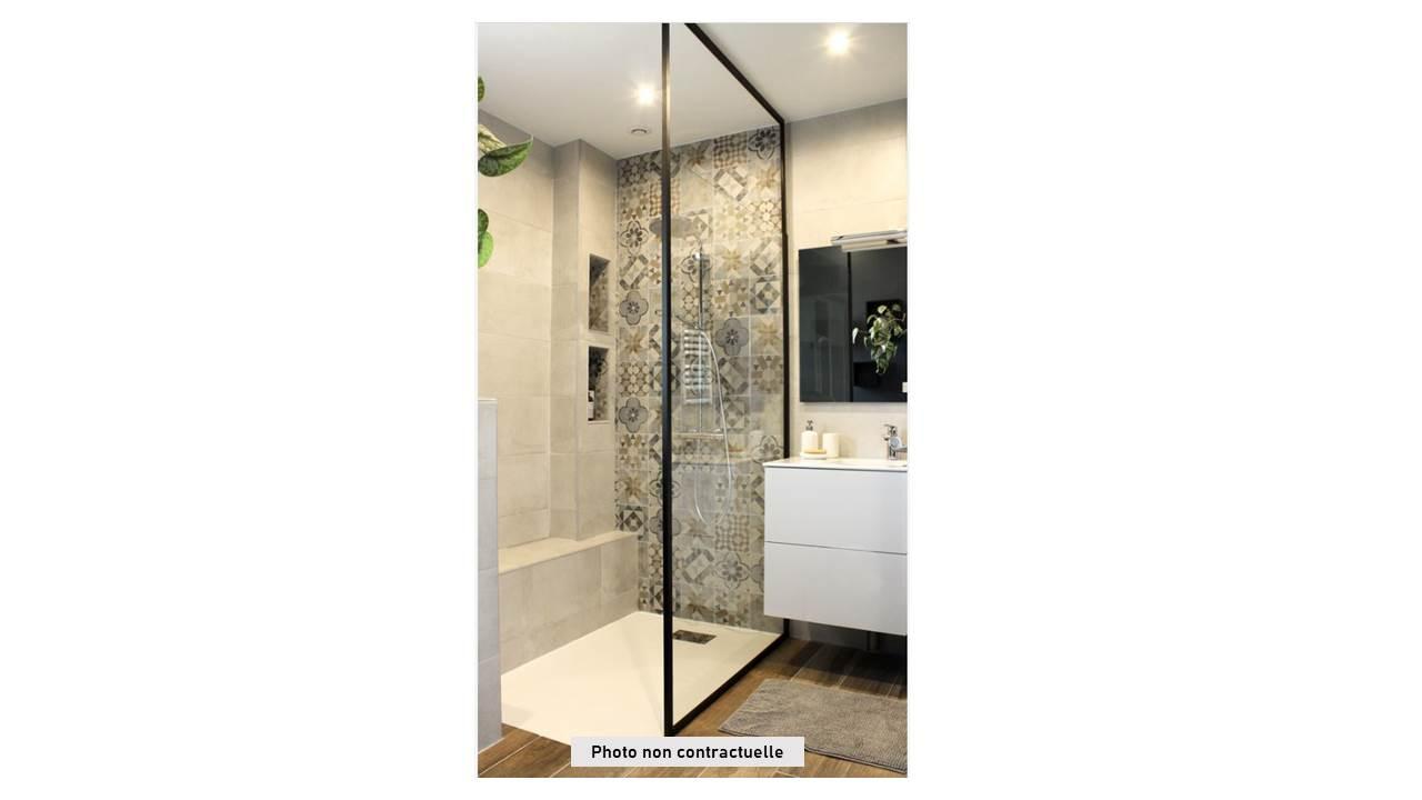 4 Bedrooms Bedrooms, ,1 la Salle de bainBathrooms,Maison,À vendre,1154
