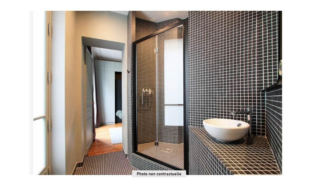 3 Bedrooms Bedrooms, ,1 la Salle de bainBathrooms,Appartement,À vendre,1170