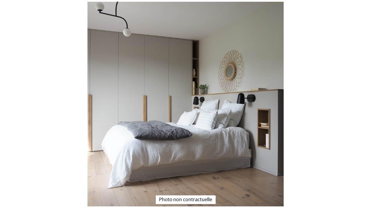 2 Bedrooms Bedrooms, ,1 la Salle de bainBathrooms,Appartement,À vendre,1174