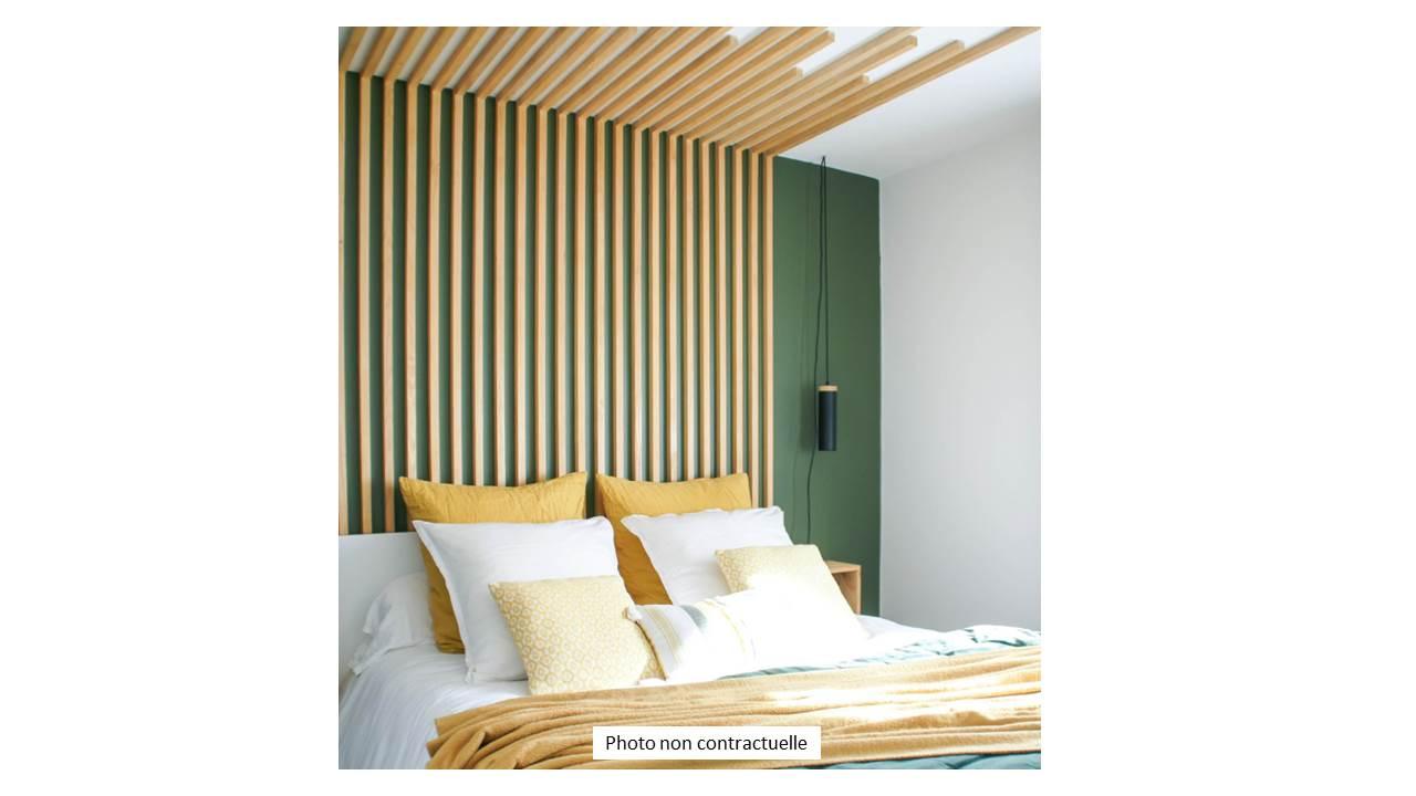 1 chambre Bedrooms, ,Appartement,À vendre,1177