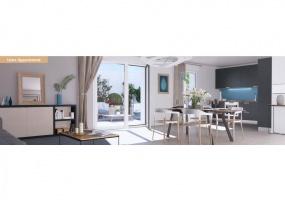 4 Bedrooms Bedrooms, ,1 la Salle de bainBathrooms,Appartement,À vendre,1179