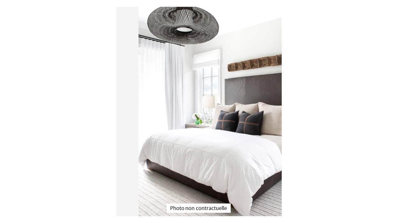 3 Bedrooms Bedrooms, ,Appartement,À vendre,1181