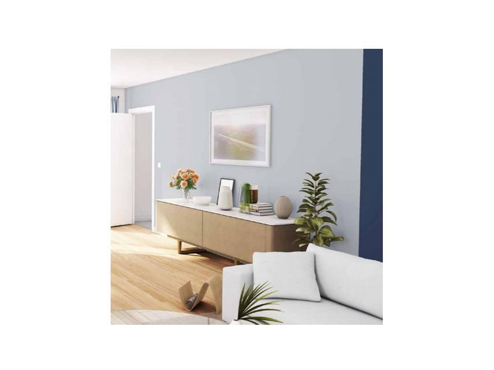 2 Bedrooms Bedrooms, ,Appartement,À vendre,1199