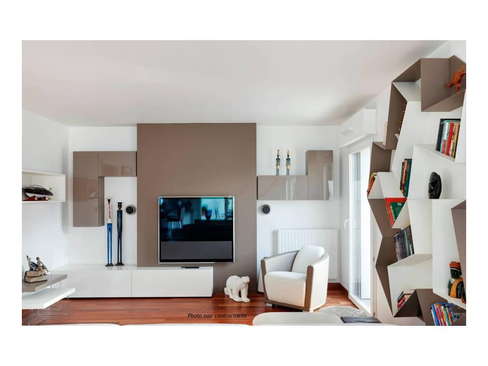 3 Bedrooms Bedrooms, ,1 la Salle de bainBathrooms,Appartement,À vendre,1201