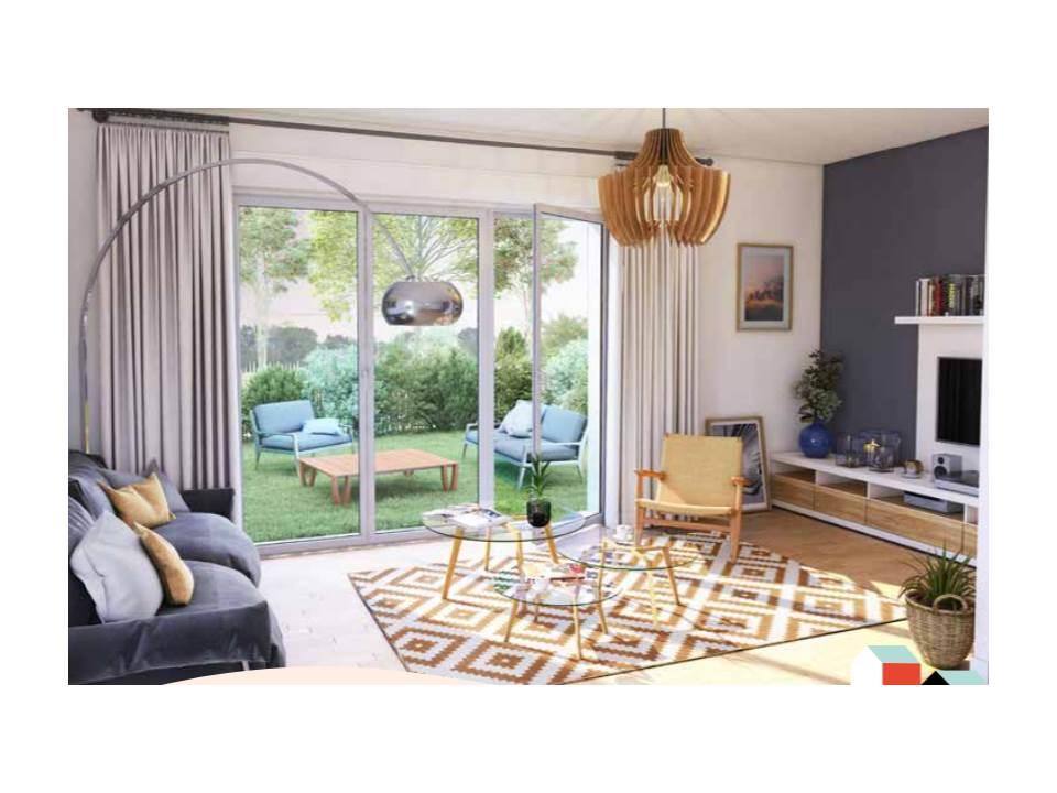 2 Bedrooms Bedrooms, ,1 la Salle de bainBathrooms,Maison,À vendre,1202