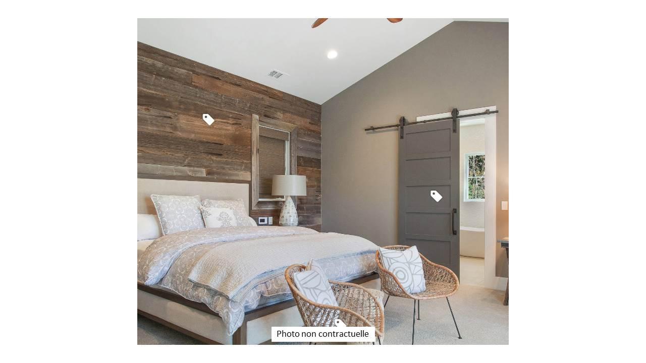 2 Bedrooms Bedrooms, ,1 la Salle de bainBathrooms,Maison,À vendre,1214