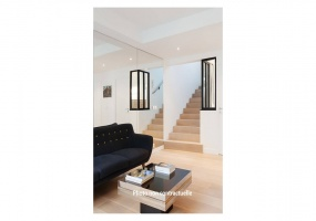 3 Bedrooms Bedrooms, ,1 la Salle de bainBathrooms,Appartement,À vendre,1234