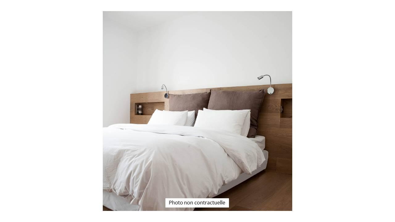 1 chambre Bedrooms, ,Appartement,À vendre,1236