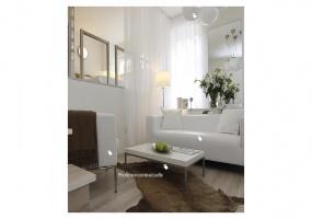 Appartement,À vendre,1240