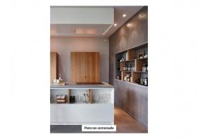 1 chambre Bedrooms, ,Appartement,À vendre,1245