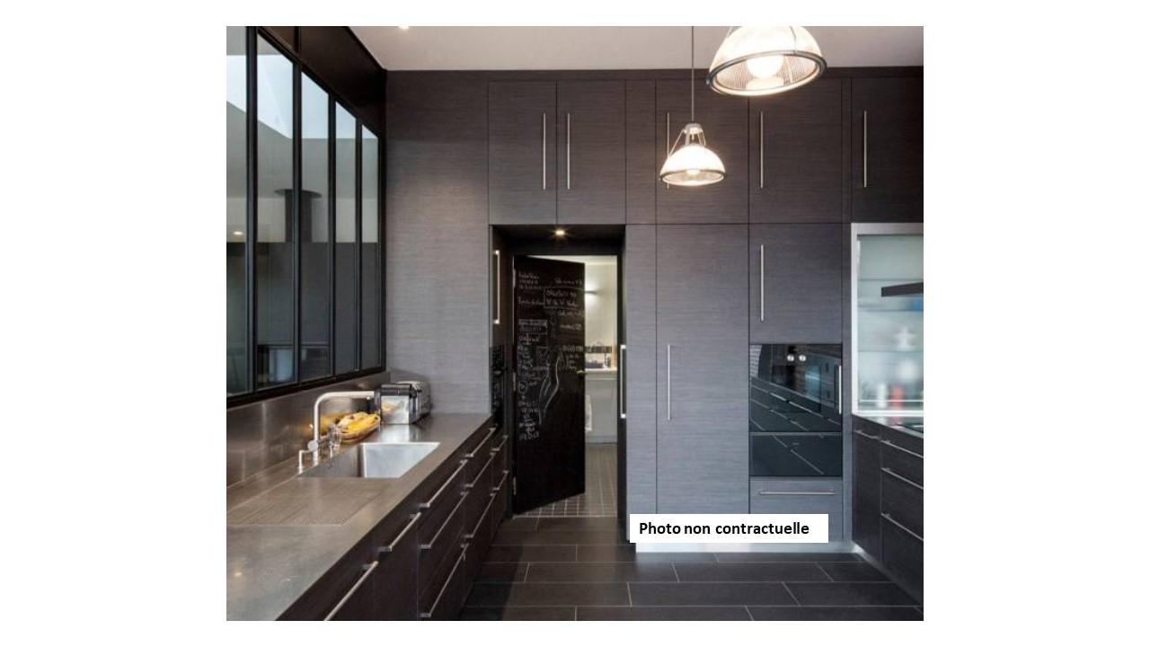 3 Bedrooms Bedrooms, ,1 la Salle de bainBathrooms,Appartement,À vendre,1247