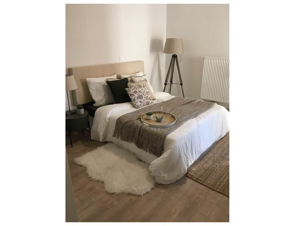 2 Bedrooms Bedrooms, ,1 la Salle de bainBathrooms,Appartement,À vendre,1032