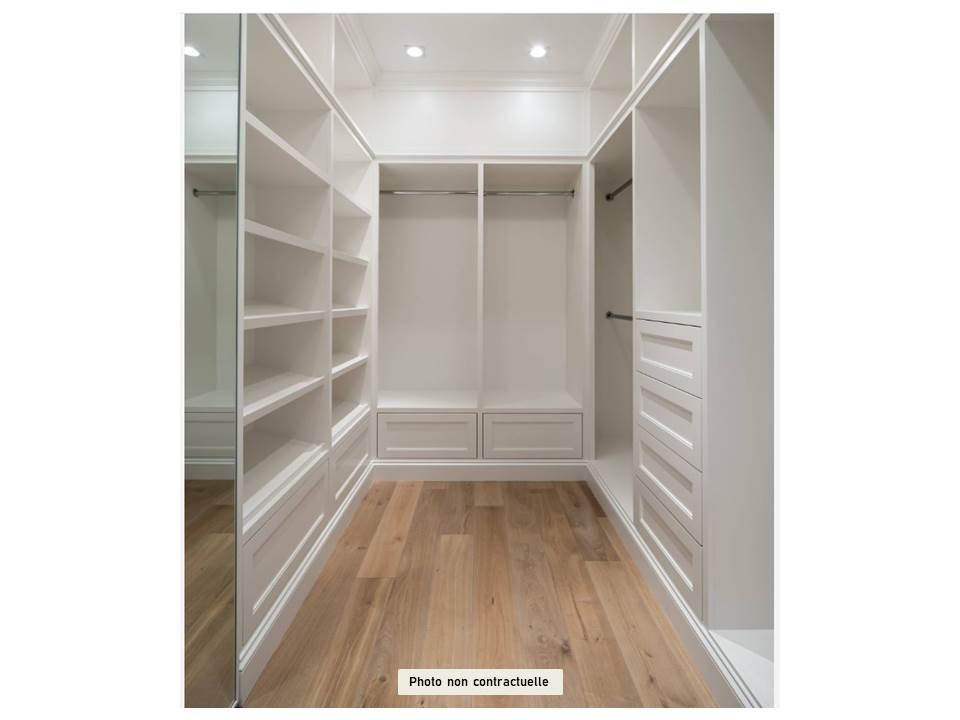 2 Bedrooms Bedrooms, ,1 la Salle de bainBathrooms,Appartement,À vendre,1044