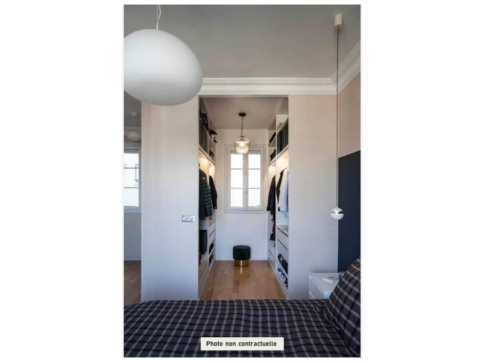 1 chambre Bedrooms, ,1 la Salle de bainBathrooms,Appartement,À vendre,1045
