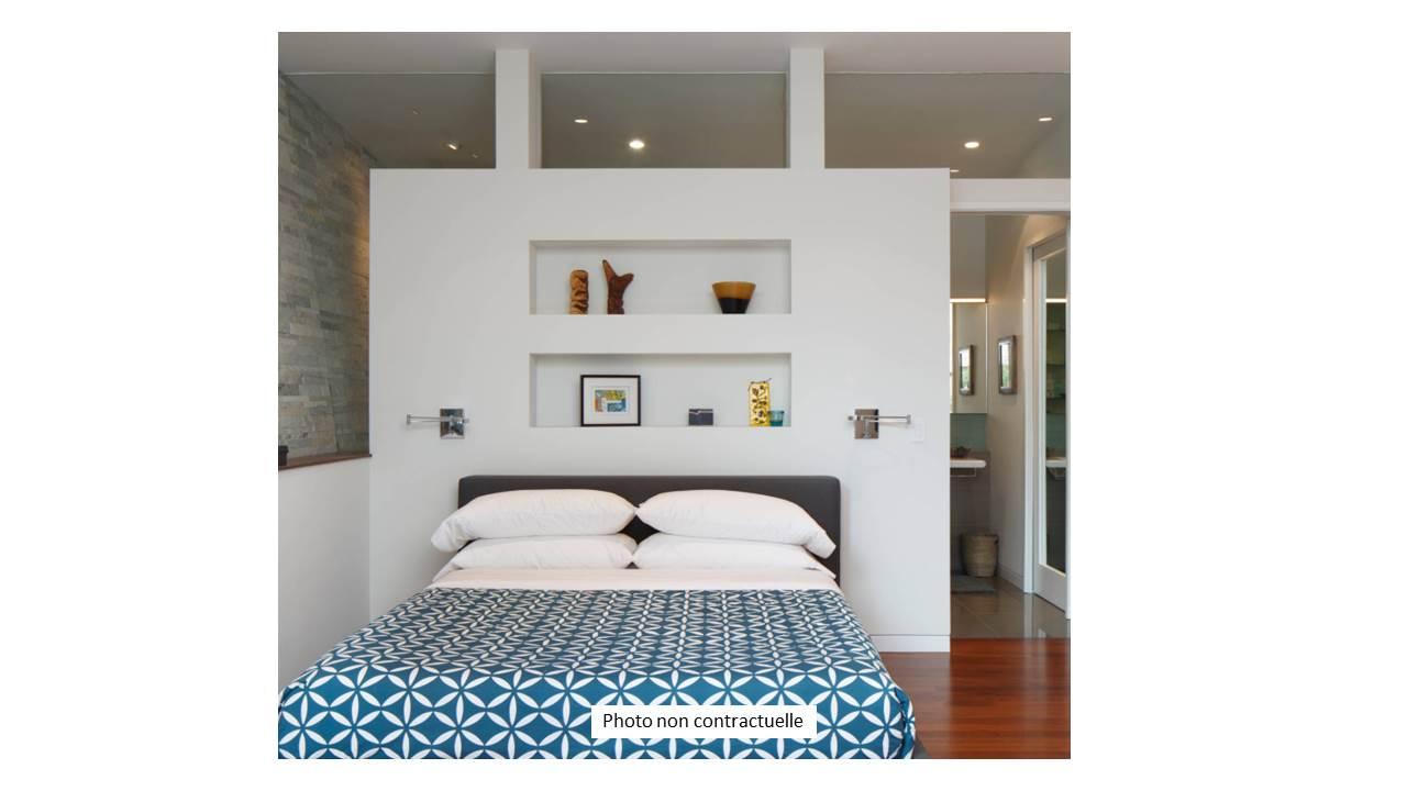 1 chambre Bedrooms, ,1 la Salle de bainBathrooms,Appartement,À vendre,1046