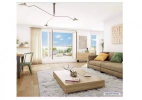1 chambre Bedrooms, ,1 la Salle de bainBathrooms,Appartement,À vendre,1049