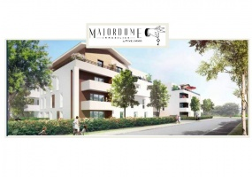 2 Bedrooms Bedrooms, ,1 la Salle de bainBathrooms,Appartement,À vendre,1052