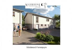 2 Bedrooms Bedrooms, ,1 la Salle de bainBathrooms,Maison,À vendre,1059