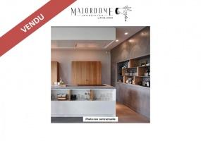 2 Bedrooms Bedrooms, ,1 la Salle de bainBathrooms,Maison,Vendu,1059