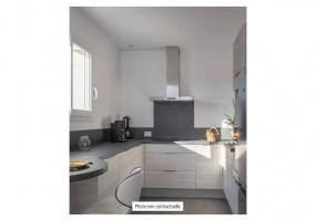 1 chambre Bedrooms, ,Appartement,À vendre,1060