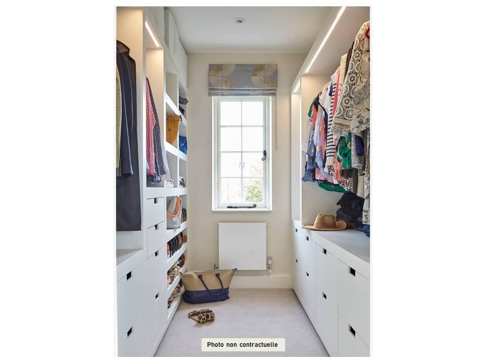 1 chambre Bedrooms, ,1 la Salle de bainBathrooms,Appartement,À vendre,1061