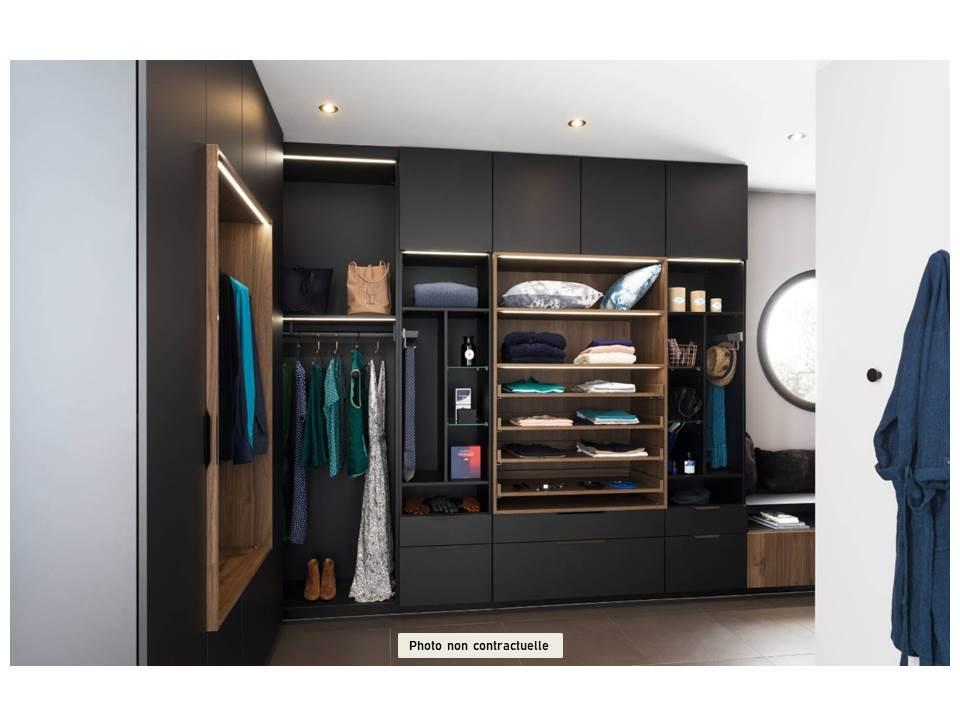 1 chambre Bedrooms, ,Appartement,À vendre,1062