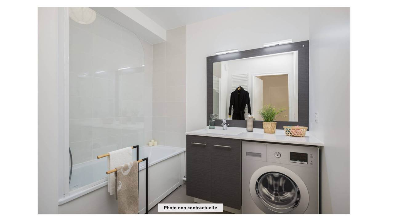 2 Bedrooms Bedrooms, ,Appartement,À vendre,1063