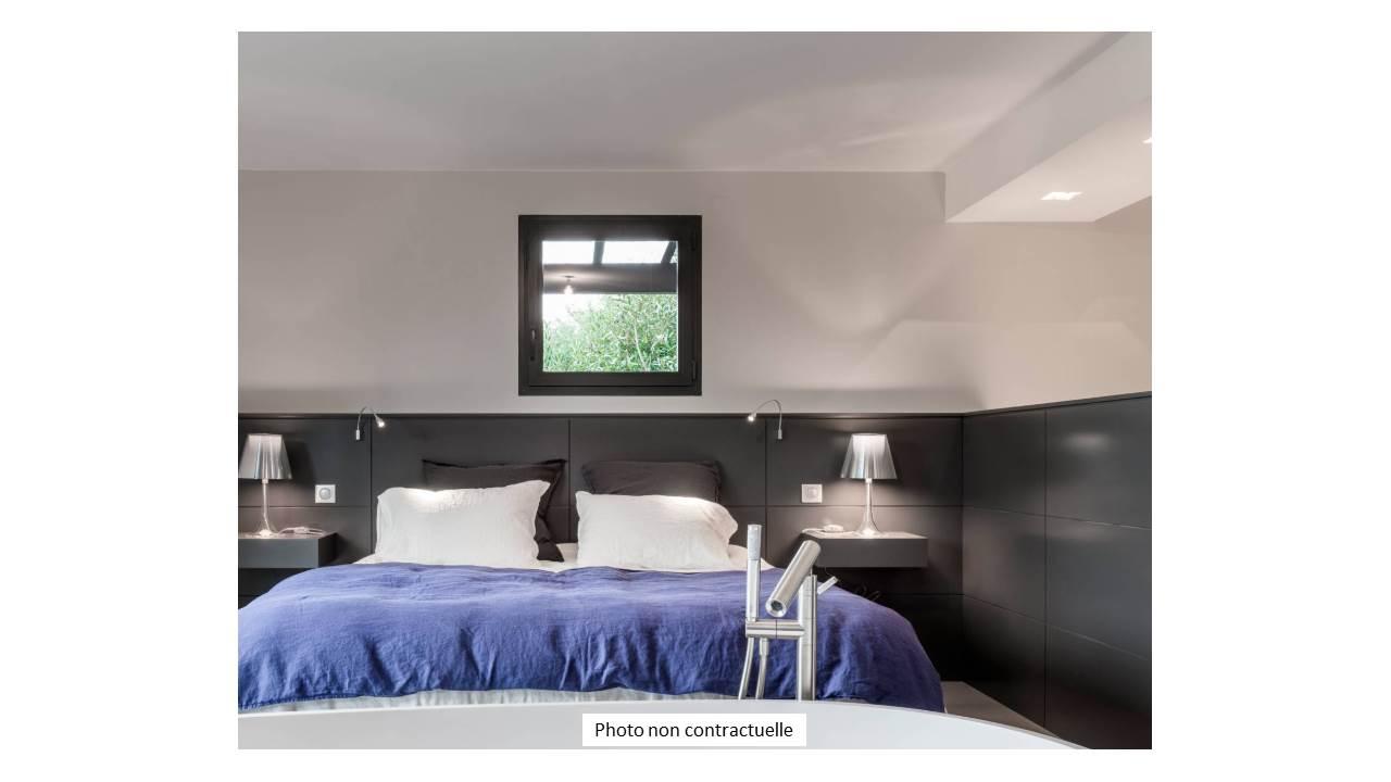 1 chambre Bedrooms, ,1 la Salle de bainBathrooms,Appartement,À vendre,1064