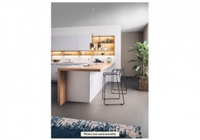2 Bedrooms Bedrooms, ,Appartement,À vendre,1067