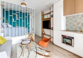 Appartement,À vendre,1068