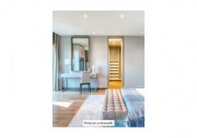 1 chambre Bedrooms, ,1 la Salle de bainBathrooms,Appartement,À vendre,1076