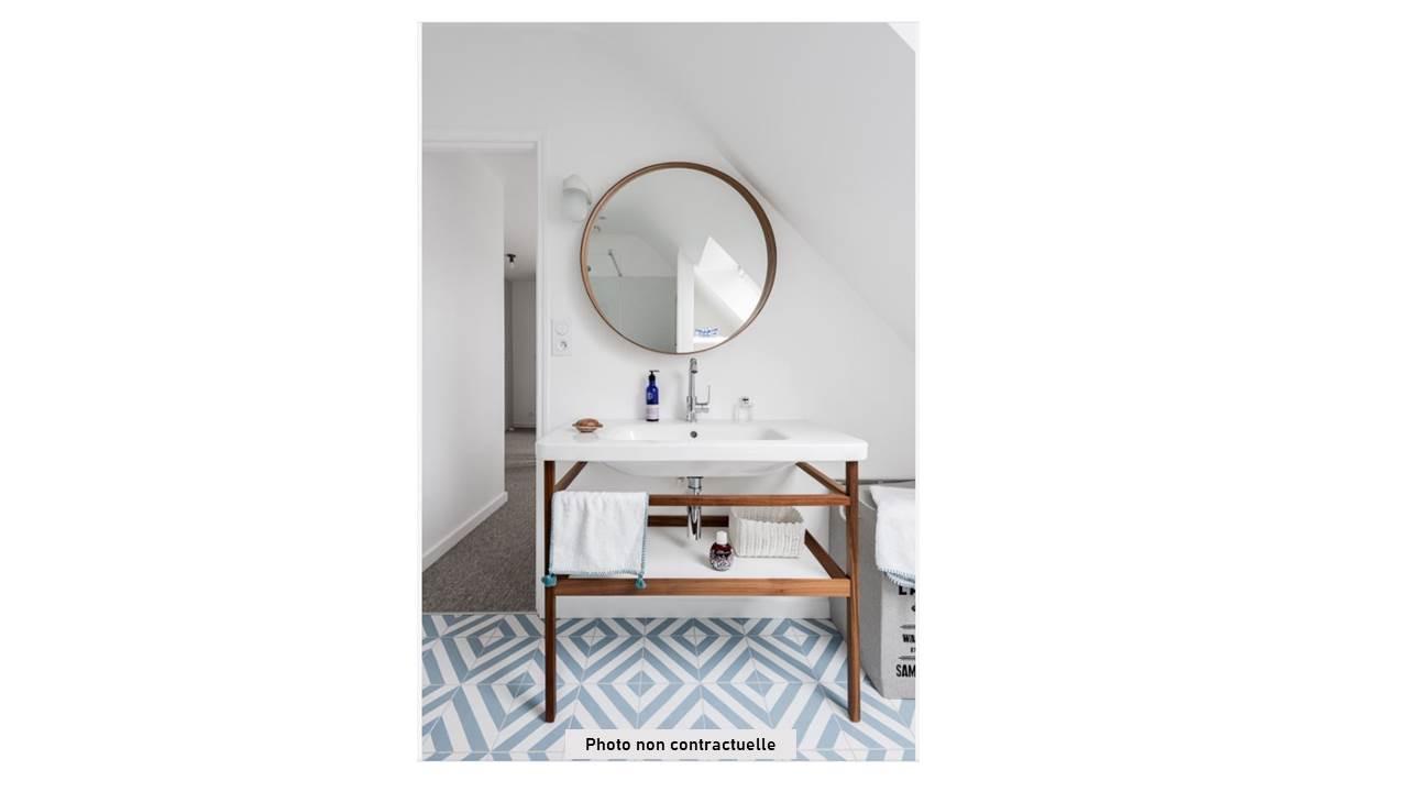 1 chambre Bedrooms, ,1 la Salle de bainBathrooms,Appartement,À vendre,1077
