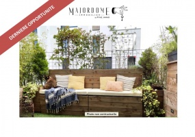 2 Bedrooms Bedrooms, ,1 la Salle de bainBathrooms,Appartement,À vendre,1078