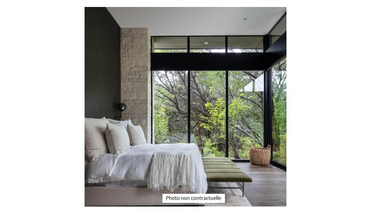 2 Bedrooms Bedrooms, ,1 la Salle de bainBathrooms,Appartement,À vendre,1079