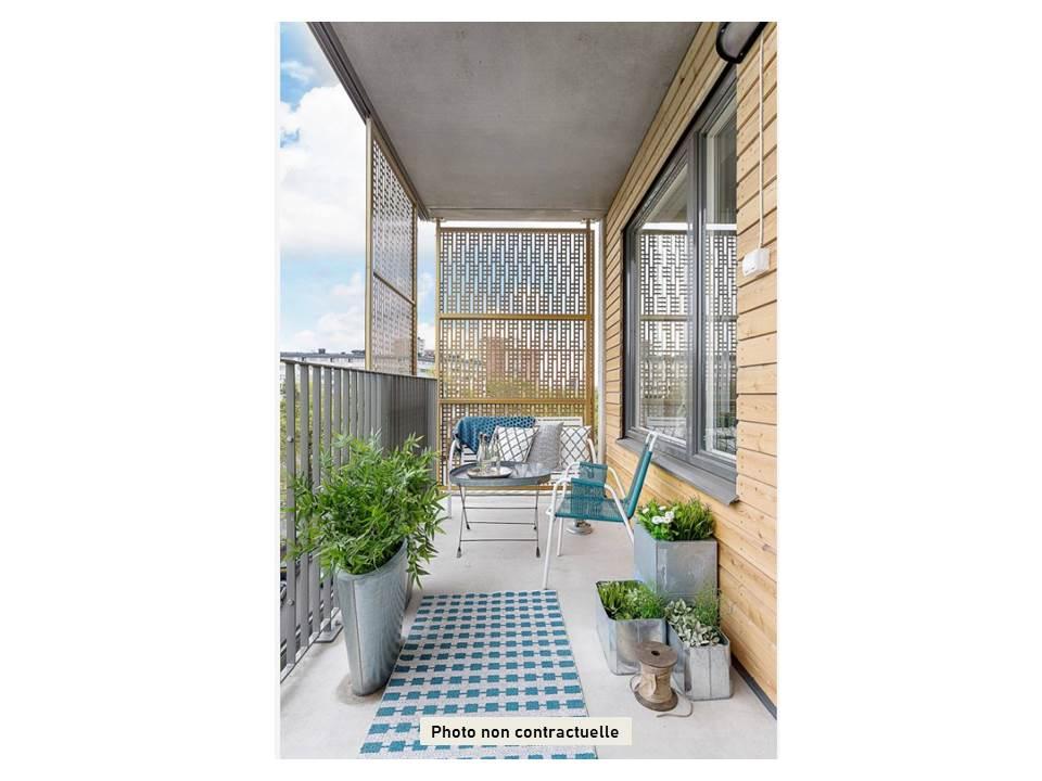 3 Bedrooms Bedrooms, ,1 la Salle de bainBathrooms,Appartement,À vendre,1082