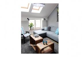 Appartement,À vendre,1084