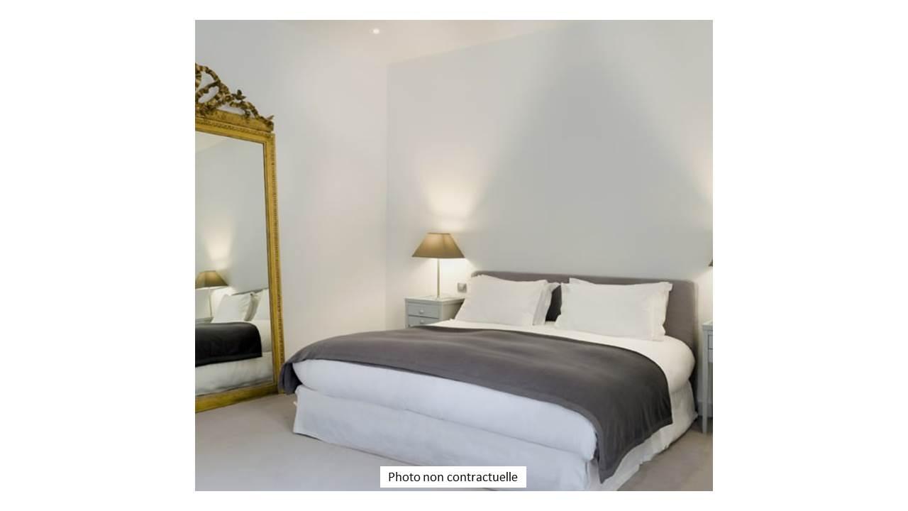 1 chambre Bedrooms, ,Appartement,À vendre,1085
