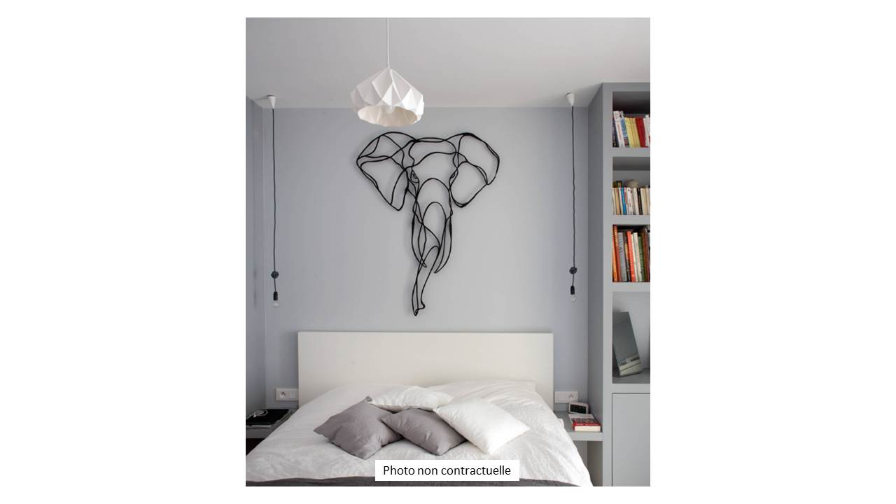 2 Bedrooms Bedrooms, ,Appartement,À vendre,1086