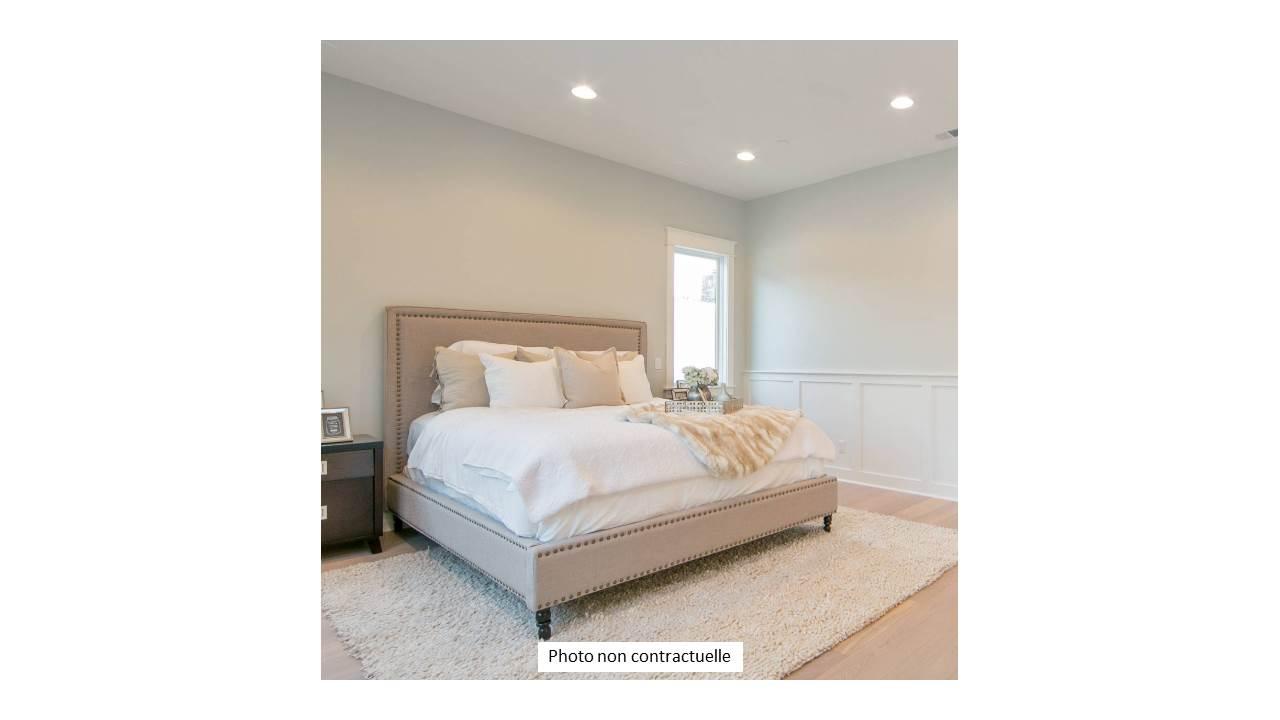 3 Bedrooms Bedrooms, ,Appartement,À vendre,1089